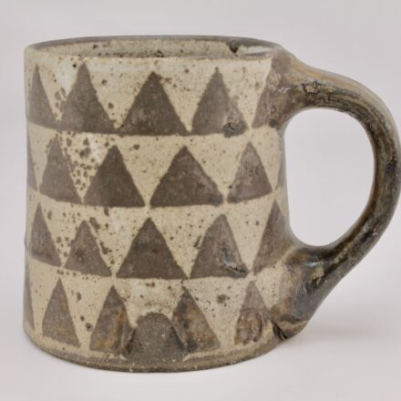 C1105: Main image for Mug made by Melissa Weiss