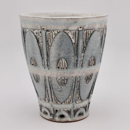 C1106: Main image for Cup made by Matt Repsher