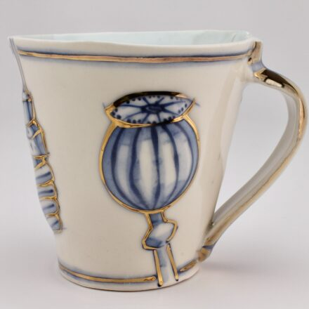 C1108: Main image for Cup made by Jason Walker