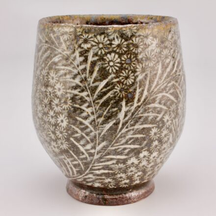 C1110: Main image for Cup made by Michael Kline