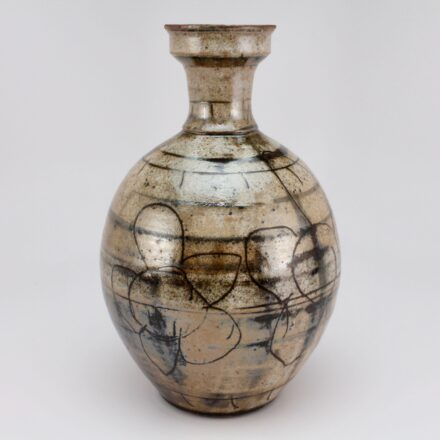 Newest object from category: Vase