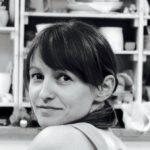 Stepanka Horalkova