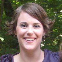 Stephanie Rozene
