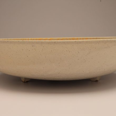 SW182: Main image for Platter made by Wayne Branum