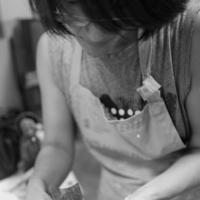 Noriko Masuda
