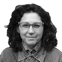 Sandra Trujillo